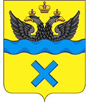 Центр экспертизы в Оренбурге